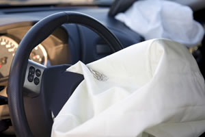 takata airbag law firm