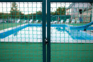 swimming-pool-gate