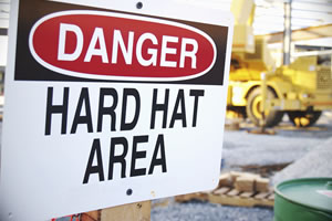 texas construction injury lawyer