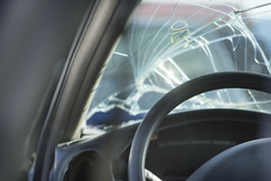 Dallas auto accident lawyers