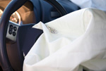 defective airbag injury lawyers