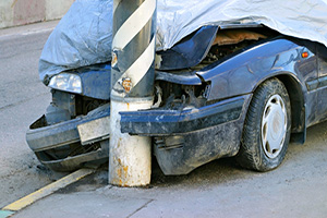 Texas auto accident lawyers