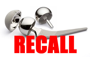 stryker hip implant recall lawyer