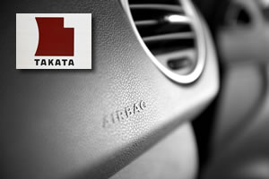 takata airbag recall attorneys