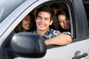 teen driving accident lawyers